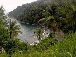 Carib Territory (Dominica).jpg