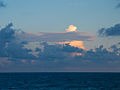 Caribbean skies (6980008840).jpg