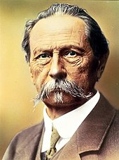 Ultrablogus  Outstanding Car  Wikipedia With Magnificent Karl Benz The Inventor Of The Modern Car With Awesome Popular Interior Color Schemes Also Nissan Altima  Interior In Addition C Interior And Best Suv Interior Design As Well As  Chrysler  Interior Additionally  Mustang Interior From Enwikipediaorg With Ultrablogus  Magnificent Car  Wikipedia With Awesome Karl Benz The Inventor Of The Modern Car And Outstanding Popular Interior Color Schemes Also Nissan Altima  Interior In Addition C Interior From Enwikipediaorg