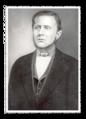 Carl-Osswald-Pfeiffer.png