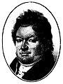 Carl David Skogman.JPG