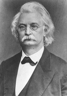Karl Richard Lepsius German egyptologist and linguist