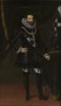 Carlo Emanuele I di Savoia.PNG