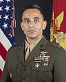Carlos Chavez (U.S. Marine).jpg