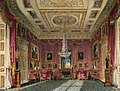 Carlton House, Rose Satin Drawing Room, by Charles Wild, 1818 - royal coll 922180 257096 ORI 0 0.jpg