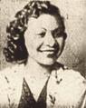 Carmen Barbosa 1939.png
