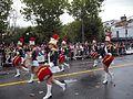 CarnavalMDP142012.jpg