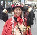 Carnaval des Femmes 2014 - P1260239 - Recadré.JPG
