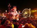 Carnaval nice corso illuminé.jpg