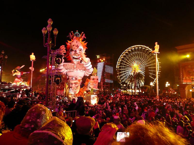 File:Carnaval nice corso illuminé.jpg