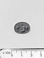 Carnelian ring stone MET DP141686.jpg
