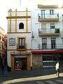 Carnicería (Alfalfa) 01.jpg