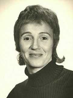 Carol Chomsky American linguist and education specialist