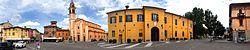 Carpaneto Piacentino.jpg