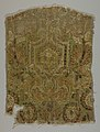 Carpet Fragment, 1680–90 (CH 18471111).jpg