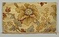 Carpet Fragment, 1878 (CH 18409701).jpg