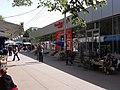 Carrefour micro 19 - panoramio.jpg
