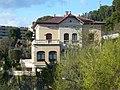 Carrer Montserrat - Casa Llavinés P1380455.JPG