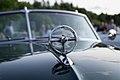 Cars-8 (9261542315).jpg
