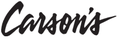 Carsons logo.png