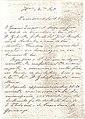 Carta para Gabriela Andrada.jpg