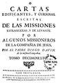 Cartas edificantes y curiosas (Tomo 16).pdf