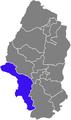 Carte Canton Masevaux (6809).PNG