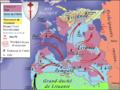 Carte croisades baltes.png
