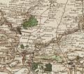 Carte de Cassini, Hauslab-Liechtenstein - Bruz.png