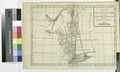 Carte de la Nouvelle York - y-compris les terres cédées du N. Hamp-Shire, sous le nom d'etat de Vermont. NYPL433715.tiff