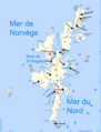 Carte des Shetland.png