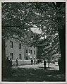 Carthage College, Carthage, Illinois, 1930s (NBY 3129).jpg