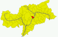 Cartina Comune BZ Velturno.png