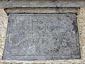 Cartouche XVIIIe, Arudy, Pyrénées-Atlantiques 20200405 134721.jpg