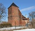 Carzig, Kirche 1.jpg