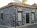 Casa (La Campana) 08.jpg