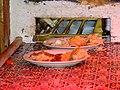 Casa Bonita food service.jpg