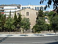 Casa Maragall, Cornellà de Lobregat-4.JPG