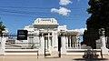 Casa Museo de la Ciudad SMT CASA SUCAR.jpg