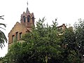 Casa Rialp (I).jpg