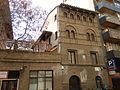 Casa Sanclemente 12 Zaragoza 4.JPG