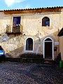 Casa dame Pintor a Galtellì.jpg