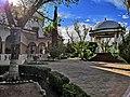 Casa de Juan Gabriel 04.jpg