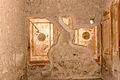Casa della Venere in Conchiglia Pompeii 05.jpg