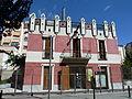 Casa dels Cargols, l'Hospitalet-1.JPG