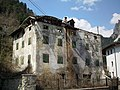 Casa in Rovina a Perarolo - panoramio.jpg