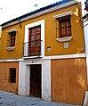 Casa natal de Velazquez.jpg