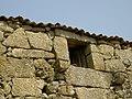 Casa tipica - panoramio.jpg