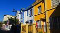 Casas calle Vina del Mar.JPG