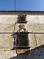 Casas de Don Antonio 29.jpg